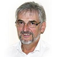 Jarl Nordahl
