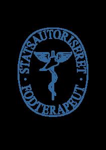 Autoriseret fodterapeut